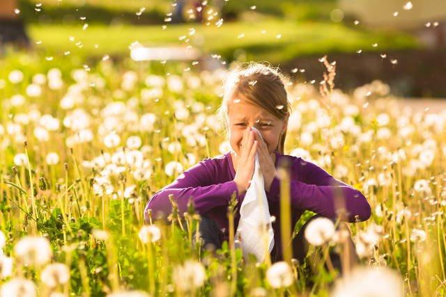 Viêm mũi dị ứng khác gì viêm mũi thông thường?
