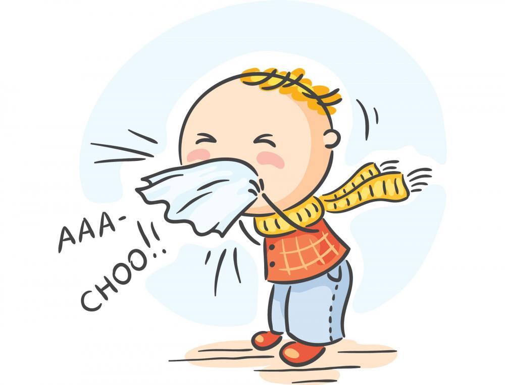 Viêm đường hô hấp và những điều cần biết