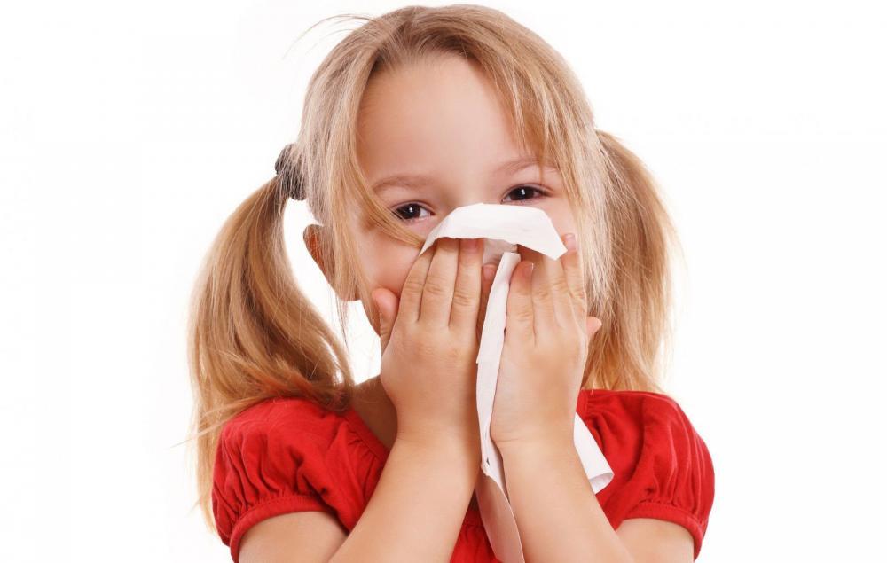 Tổng quan về bệnh viêm mũi họng