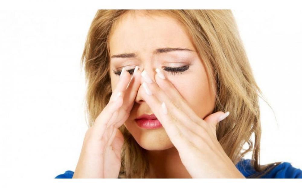 Các biện pháp chẩn đoán và điều trị viêm mũi họng