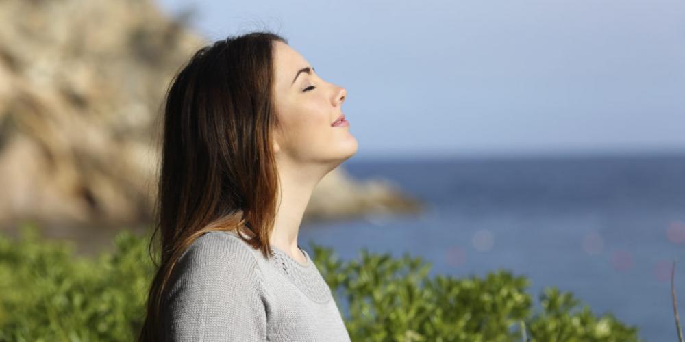 Tất tần tật về các bệnh liên quan đến đường hô hấp