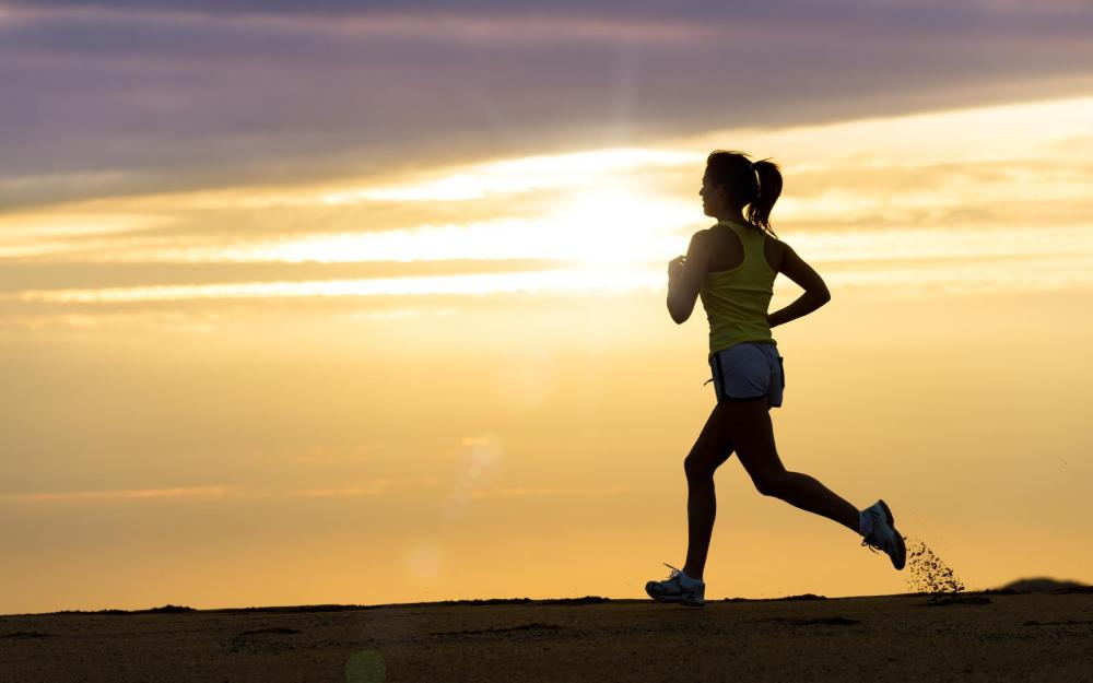 Người bệnh hen suyển có nên tập thể dục hay không?