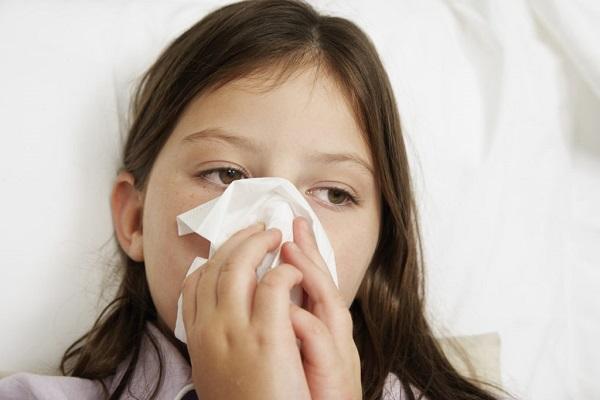 Cách điều trị và phòng ngừa 5 bệnh nhiễm trùng hô hấp thường gặp