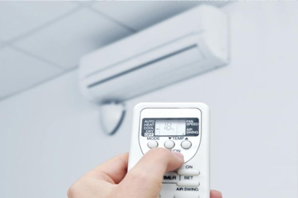 Các bệnh thường gặp do dùng máy lạnh quá nhiều