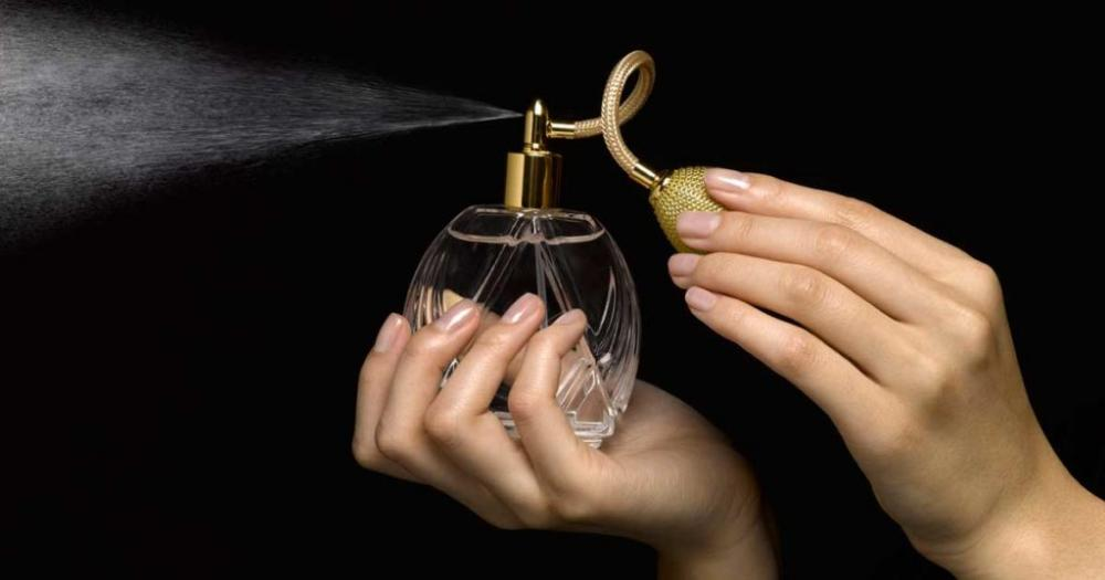 4 mẹo khi lên cơn hen bởi mùi hương nồng