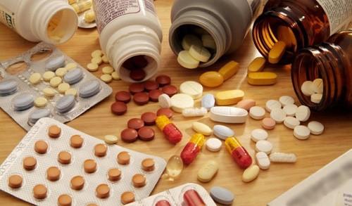 Các loại thuốc điều trị bệnh viêm xoang bạn nên biết
