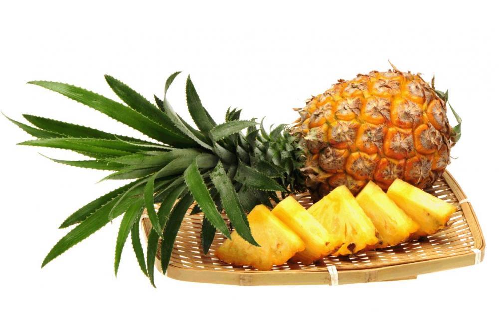Những thực phẩm chống lại bệnh viêm xoang bạn không thể bỏ qua