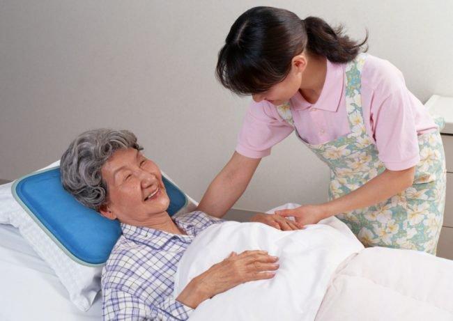 Nên chăm sóc bệnh nhân mới phẫu thuật xoang như thế nào?