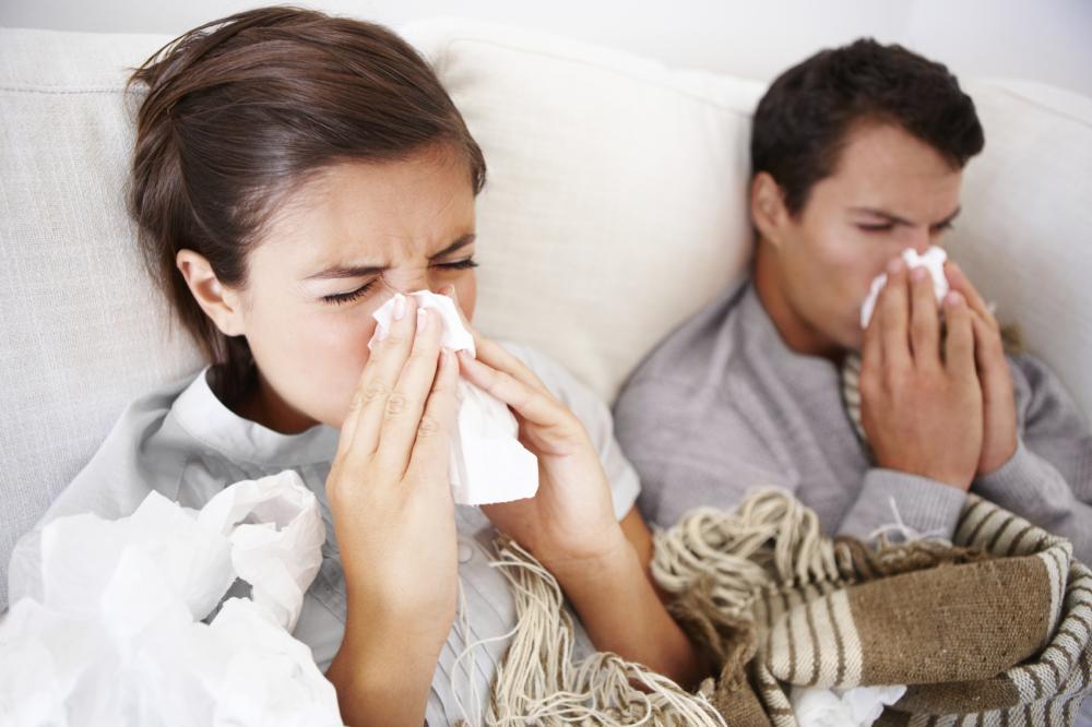 Địa chỉ bán máy rửa mũi Sinupulse chữa bệnh viêm xoang mũi tại Quận 1