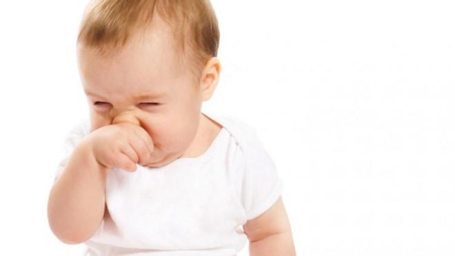 Điều trị viêm xoang ở trẻ nhỏ tại Bình Chánh với máy rửa mũi Sinupulse chất lượng