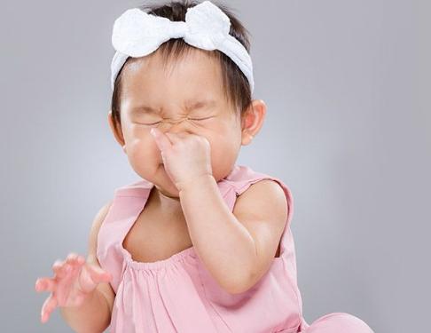Củ Chi đâu là đơn vị cung cấp máy rửa mũi Sinupulse cho trẻ bị viêm xoang chất lượng?